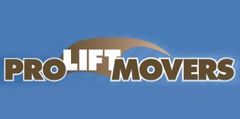 Professional Library Lift Movers Inc.