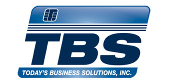 TBS - Today's Business Solutions