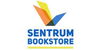 Sentrum Bookstore