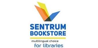 Sentrum Bookstore