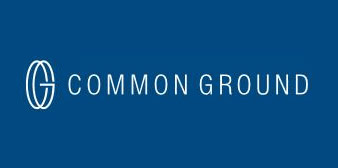 Common Ground Research Networks