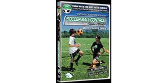 TNT Soccer Systems, LLC.