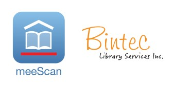 Bintec Library Services Inc.