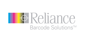 Reliance Barcode Solutions