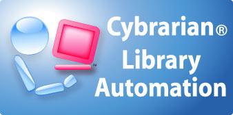 CYBRARIAN Corporation
