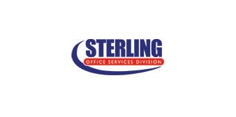 Sterling Office Services Division