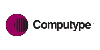 Computype, Inc.