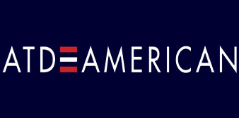 ATD-AMERICAN CO.