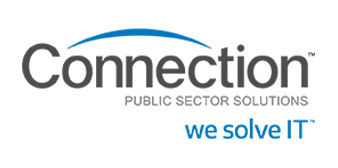 Connection Public Sector Solutions