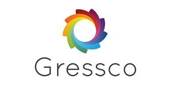 Gressco Ltd.