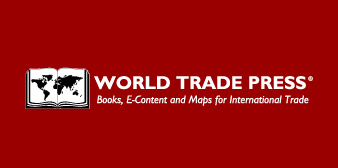 World Trade Press