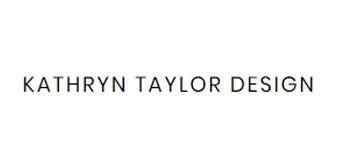 Kathryn Taylor Design, LLC