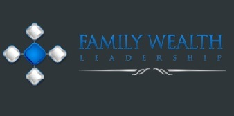 Family Wealth Leadership