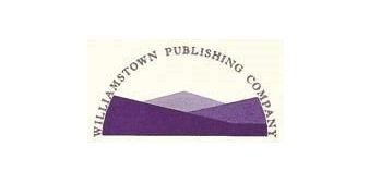 Williamstown Publishing Company