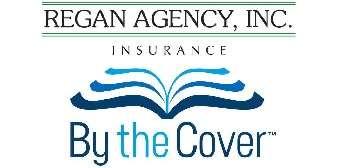 Regan Agency, Inc.