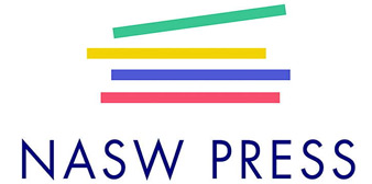 NASW Press-A Div. of Natl Assoc of Social Workers