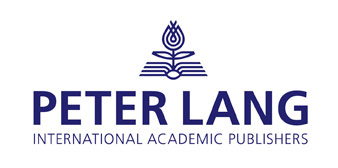 Peter Lang Publishing