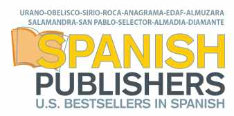 SpanishPublishers.net