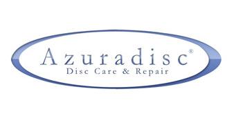 Azuradisc, Inc.