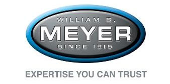 William B. Meyer Inc.