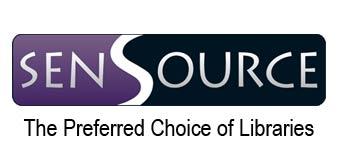 SenSource Inc