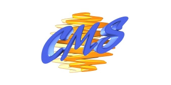 "CMS, Inc. ""CMS Digitnet"""