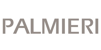 Palmieri Furniture Ltd.