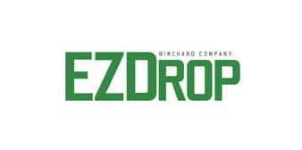 Birchard Company/EZDROP