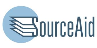SourceAid