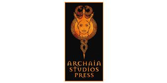 Archaia Studios Press (ASP)