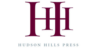 Hudson Hills Press