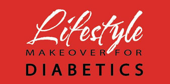 Lifestyle Makeover for Diabetics and Smokers