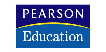 Pearson Education Inc.