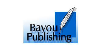 Bayou Publishing