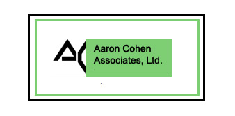 Aaron Cohen Associates Library Consultants