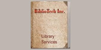 BiblioTech, Inc.