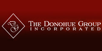 Donohue Group, Inc.