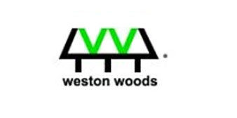 Weston Woods Studios, Inc.
