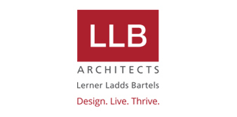 LLB Architects - Lerner Ladds Bartels