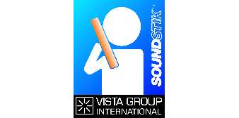 Vista Group International