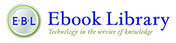 EBL - Ebook Library