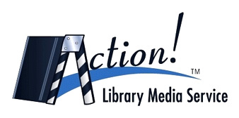 Action! Library Media Service