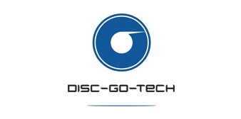 Disc Go Technologies Inc.