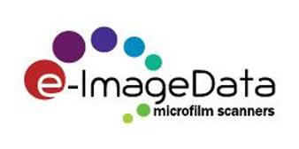 e-ImageData Corp.