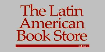 The Latin American Book Store Ltd.