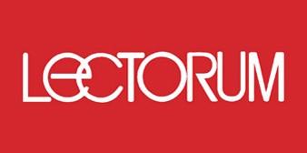 Lectorum Publications, Inc.