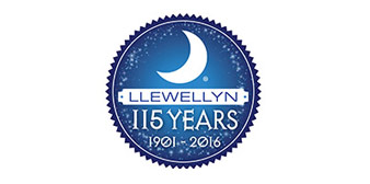 Llewellyn Worldwide Ltd.