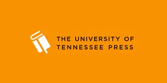 University of Tennessee Press