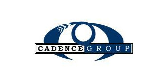 Cadence Group Inc, The