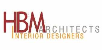 HBM Architects, LLC